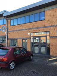 Thumbnail Light industrial to let in Bowman Court, Royal Wootton Bassett, Swindon|Royal Wootton Bassett