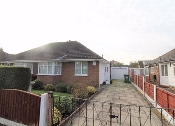 2 bed property to rent in Ashbrook Avenue, Denton, Manchester M34