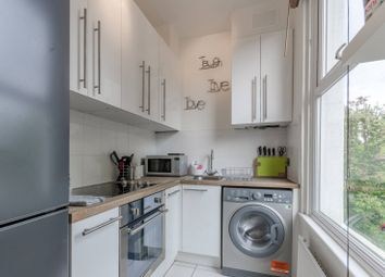 Thumbnail 1 bed flat for sale in High Road, Buckhurst Hill