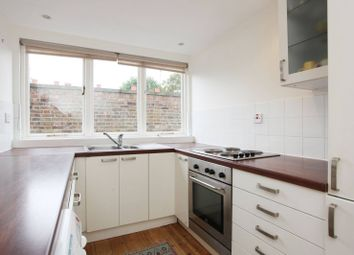 2 bed maisonette for sale in Aldridge Road Villas, Notting Hill W11