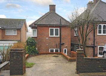 Thumbnail 2 bed detached house to rent in Hivings Hill, Chesham
