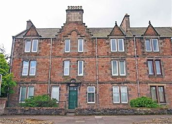 Thumbnail 2 bed flat for sale in 4 Carlton Terrace, Inverness