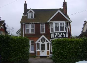 Thumbnail Studio to rent in Yorke Road, Reigate