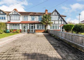 Thumbnail 4 bed terraced house for sale in Pickhurst Rise, West Wickham