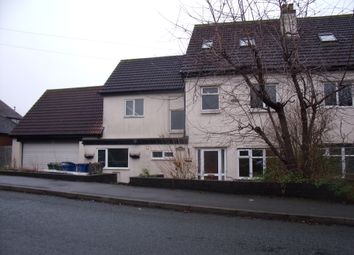 Thumbnail Room to rent in Salters Lane, Leyfields, Tamworth, Staffordshire