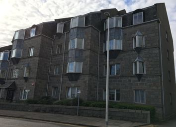 Thumbnail Detached house to rent in Whitehall Road, Aberdeen