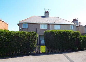 Thumbnail 3 bed semi-detached house for sale in St. Annes Road, Blackpool, Lancashire