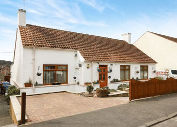Thumbnail 3 bed detached house for sale in Merker Terrace, Linlithgow