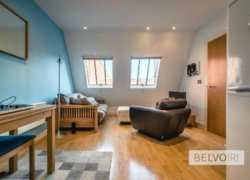 Thumbnail 1 bed flat for sale in Square On The Square, 2 Caroline Street, Birmingham
