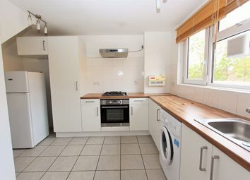 Thumbnail 3 bed flat to rent in Commerce Road, Wood Green