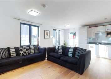 Thumbnail 1 bed flat for sale in Argo House, London