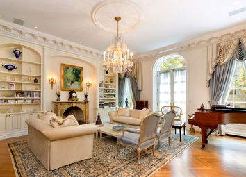 Thumbnail 6 bed town house for sale in Upper East Side, New York City, Usa