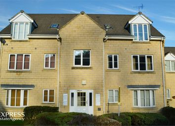 Thumbnail 3 bedroom flat for sale in Queenswood Road, Sheffield, South Yorkshire