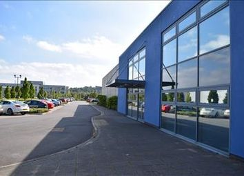 Thumbnail Light industrial to let in Unit H, The Waterfront, Newburn Riverside, Newburn, Newcastle Upon Tyne, Tyne And Wear