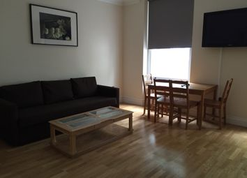 Thumbnail 2 bed flat to rent in Bayswater, London