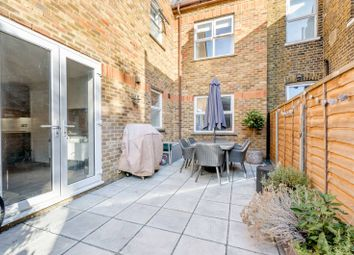 Thumbnail 2 bed flat for sale in Kingston Road, Raynes Park, London