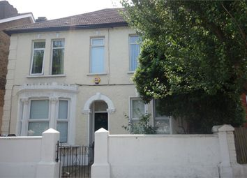 Thumbnail 2 bed flat to rent in Westbury Road, Croydon, Surrey