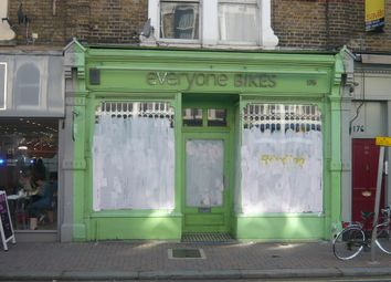 Thumbnail Retail premises to let in 176 Northcote Road, Clapham Junction