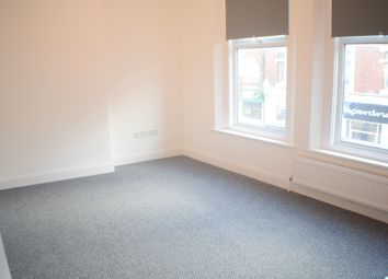 Thumbnail 1 bed flat to rent in High Street Harlesden, London