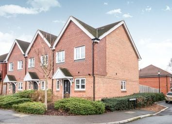 Thumbnail 2 bed property to rent in Alderbank Drive, Godalming