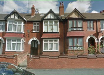 Thumbnail 3 bed semi-detached house to rent in Bainbridge Road, Balby, Doncaster
