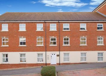 Thumbnail 2 bed flat to rent in Arnold Street, Swindon, Wiltshire