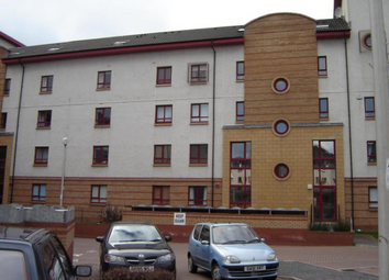 Thumbnail 2 bed flat to rent in Donnini Court South Beach Road, Ayr