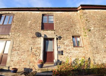 Thumbnail 2 bed cottage to rent in Hurley Meadow, Woolsery, Devon