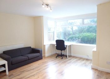 Thumbnail 1 bed property to rent in Coltman Street, Hull