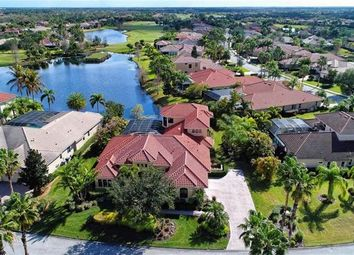 Thumbnail 4 bed property for sale in 12710 Deacons Pl, Lakewood Ranch, Florida, 34202, United States Of America