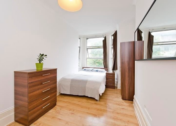 Thumbnail Room to rent in Frithville Gardens, London