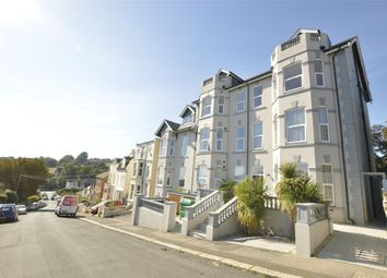 Thumbnail 3 bed flat to rent in Ashburnham Road, Kilncroft Lodge, Hastings, East Sussex