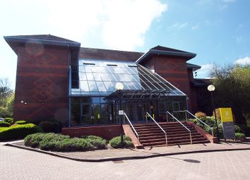 Thumbnail Office to let in Broadlands Business Campus, Langhurstwood Road, Horsham