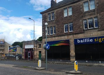 Thumbnail 3 bed flat to rent in Queensferry Road, Ferry Road, Edinburgh