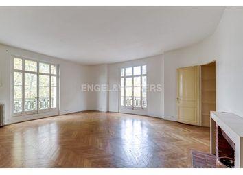 Thumbnail 4 bed apartment for sale in 75017, Paris 17Ème, Fr