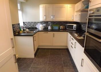 Thumbnail Room to rent in Fairfield Road, Buxton