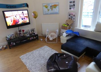 Thumbnail 2 bed flat to rent in 16 4 Aigburth Drive, Aigburth, Liverpool