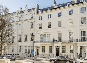 Thumbnail 1 bed duplex for sale in Stanhope Place, London