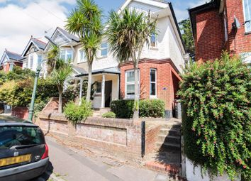 4 bed detached house to rent in Acland Road, Bournemouth BH9