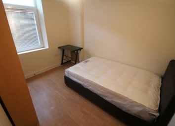 Thumbnail 7 bed shared accommodation to rent in Fitzroy Street, Cathays, Cardiff