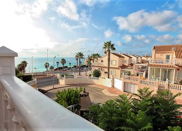 Thumbnail 4 bed villa for sale in Torre La Mata, Alicante, Spain