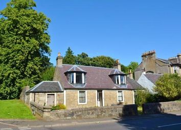 Thumbnail 3 bed detached house for sale in High Barholm, Kilbarchan