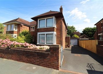 Thumbnail 3 bed property for sale in Tarnbrook Drive, Blackpool
