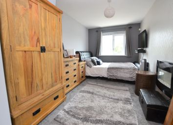 Thumbnail 2 bed flat for sale in The Wharf, New Crane Street, Chester