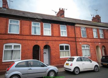 3 bed  to let in Hoole Lane