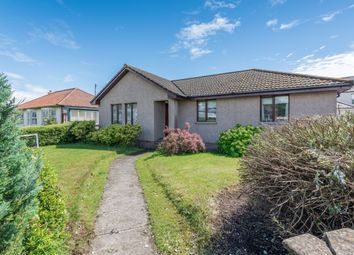 Thumbnail 3 bed detached house for sale in Rossie Island Road, Montrose