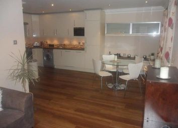 Thumbnail 2 bed flat to rent in Thorngrove Place, Aberdeen