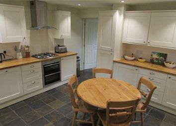 Thumbnail 3 bed property for sale in Winmarleigh Road, Preston
