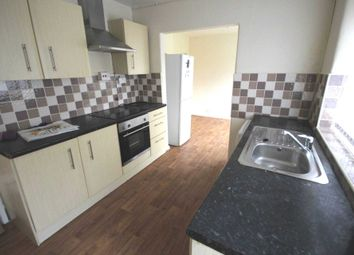 Thumbnail 3 bedroom semi-detached house to rent in Neston Avenue, Sale