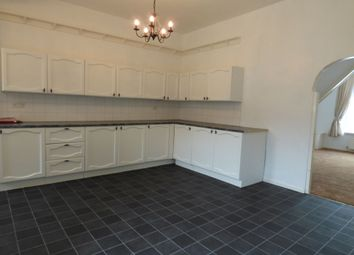 Thumbnail 3 bed terraced house to rent in Ratcliffe Street, Darwen